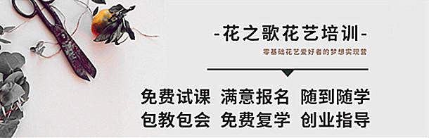 4_副本手机站610196.jpg
