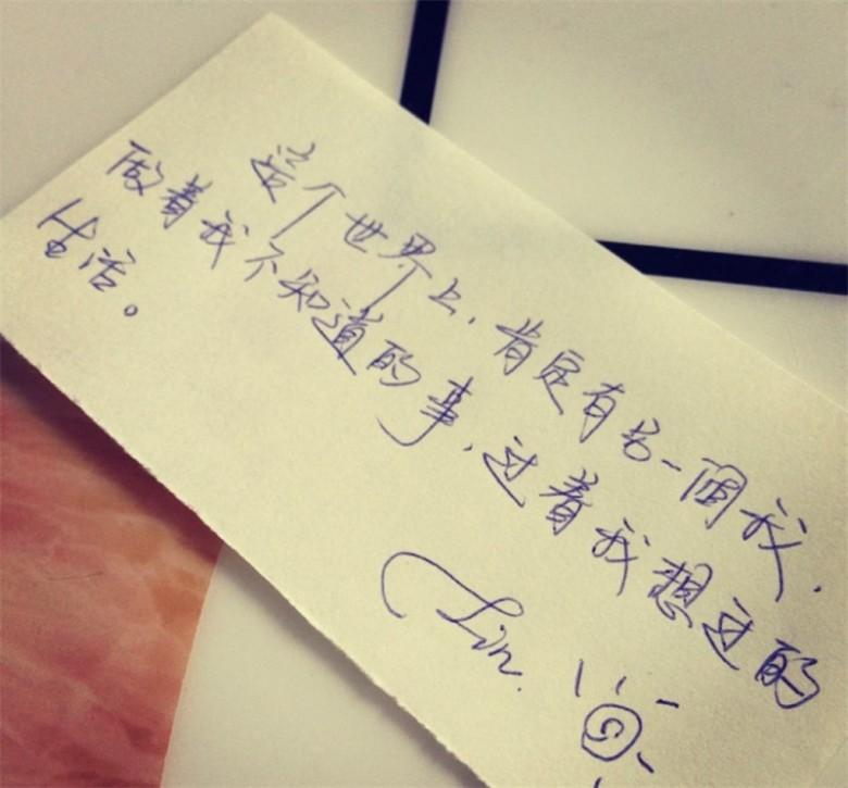 timg_看圖王.jpg