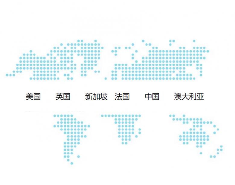 QQ浏览器截图20200508125415.png