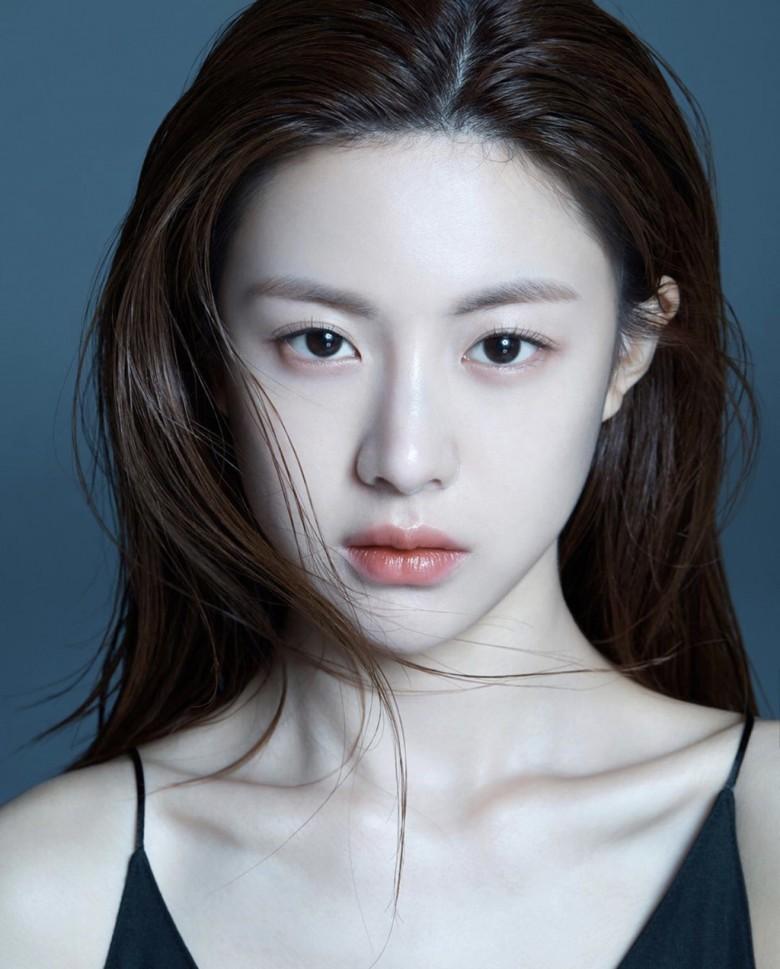 韩国轮廓手术整形模板推荐TOP