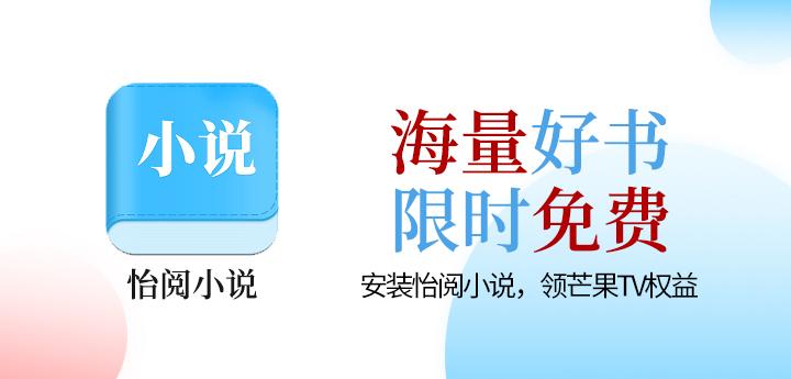 微信图片_202005201617411111.jpg