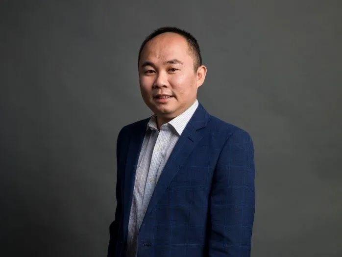 大咖降临!日海智能副总裁,芯讯通、龙尚CEO杨涛空降Ayla战略发布会!