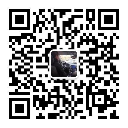 微信图片_20200601063946.jpg
