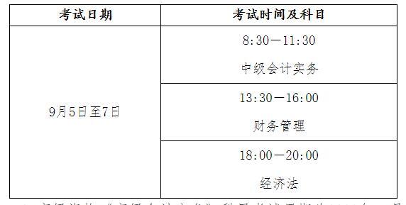 考试时间安排.jpg