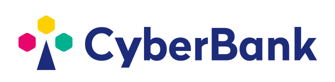 CyberBank赛博金库 期望建构全方位经济联盟生态