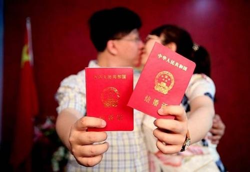 北京优秀律师事务所 婚姻调研篇