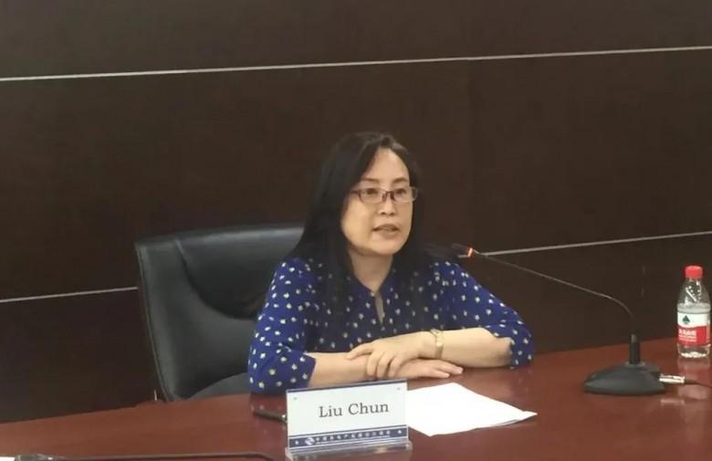 中国与东盟机电产品贸易逆势增长