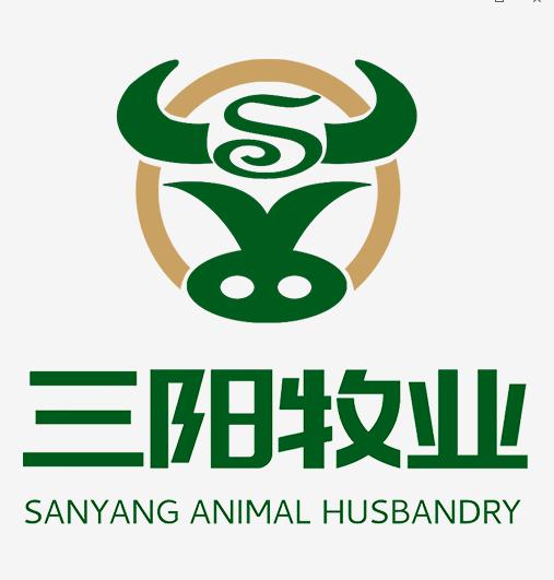 内蒙古三阳牧业有限公司最有价值的投资