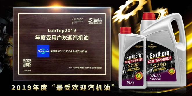 weixintupian_20200724105059.jpg