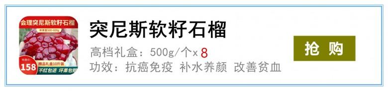 广告图_副本.jpg