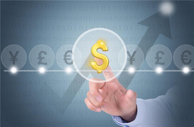 金荣环球正规外汇交易商,投资者多元化理财新选择