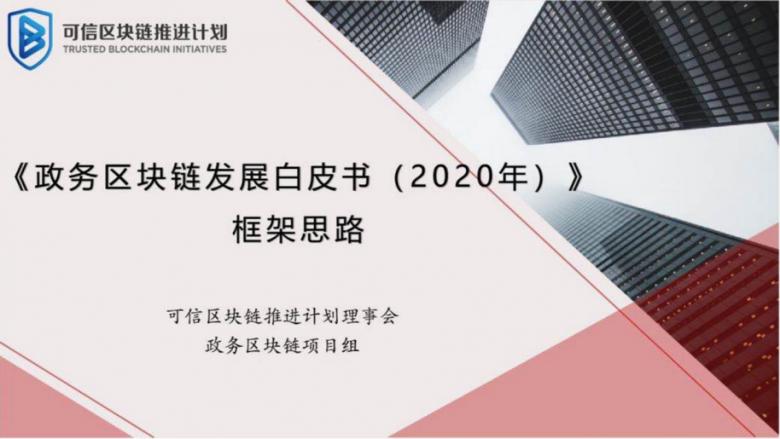 http://www.reviewcode.cn/bianchengyuyan/166013.html