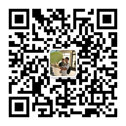 微信图片_20200511105940.jpg
