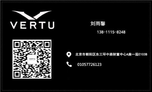 201910161027083353_副本.jpg