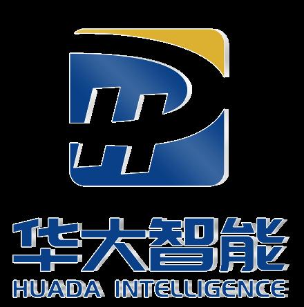 http://www.reviewcode.cn/jiagousheji/171845.html