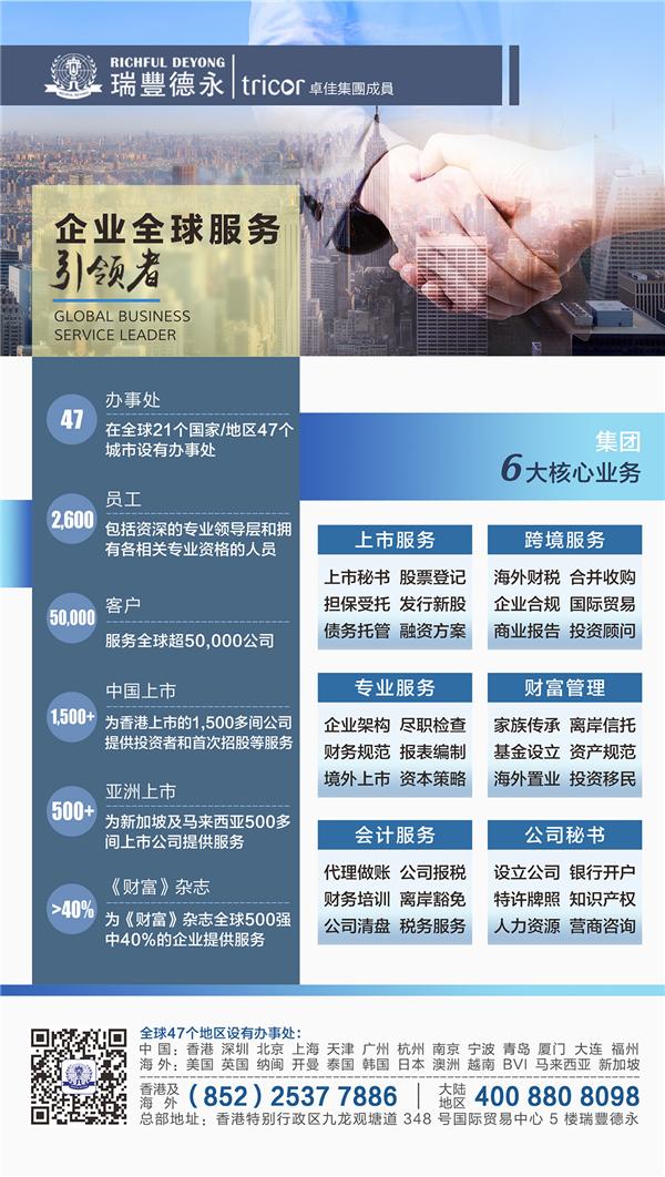 07业务海报-01.jpg