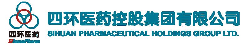 四環醫藥:國內獨家代理肉毒毒素樂提葆上市,千億市場迎重磅玩家