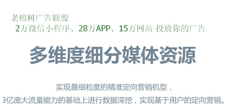 老榕树网盟27.2.png