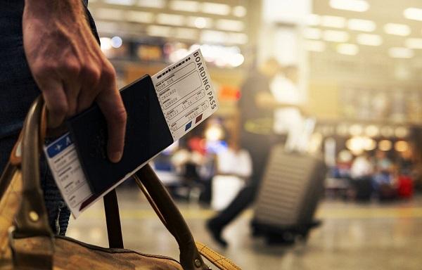 加拿大留学行李清单|负重100斤飞往多伦多