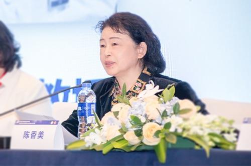 中国首部!中国医师协会肾脏内科分会发布《中国肾性贫血诊疗的临床实践指南》