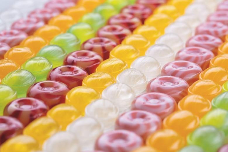 新闻稿配图-BENEO无蔗糖甜蜜糖果系列.jpg