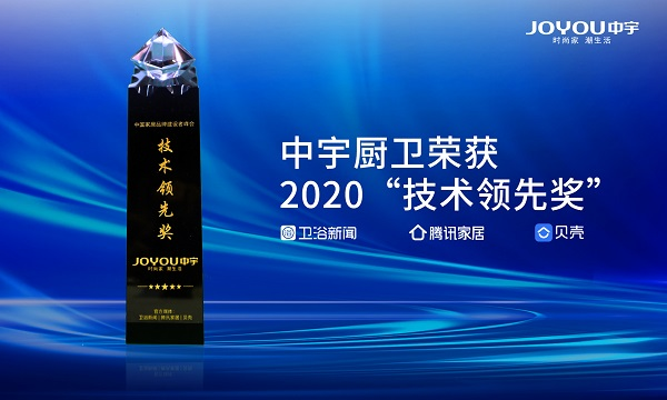 奖杯2020技术领先奖.jpg