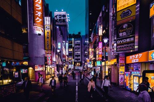日本1.jpeg