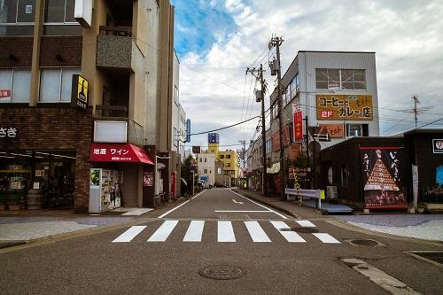 日本4.jpg