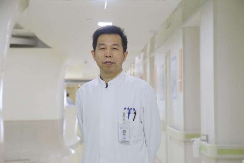 如何摆脱精神疾病春季高发的困扰  ,功能神经科专家吴景文为您支招