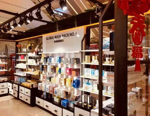 国内领先的护肤产品,膜鲜生还有多少惊喜正等待被发现?