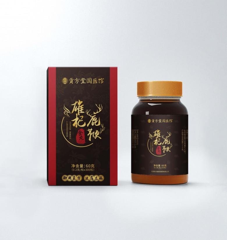 贡方堂鹿鞭丸小图.jpg