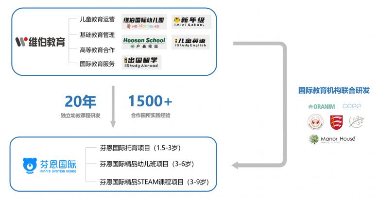 企业微信截图_20210409200114.png