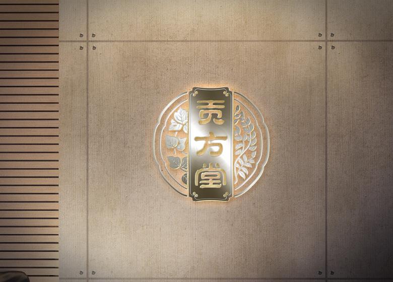 4-1_副本.png