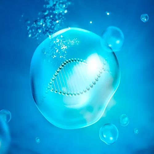 仙格丽低分子鱼胶原蛋白肽相比于普通胶原蛋白肽,到底好在哪里?