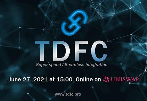 TDSC_w_500.jpg