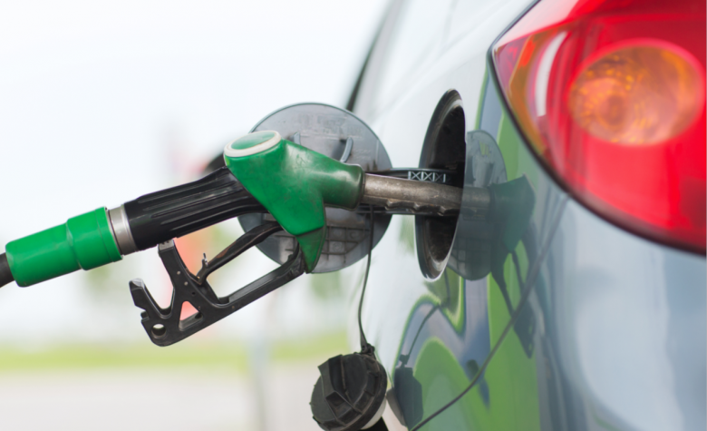 今年大热的互联网加油平台,拥有石油背景的云油加油拿什么过招?
