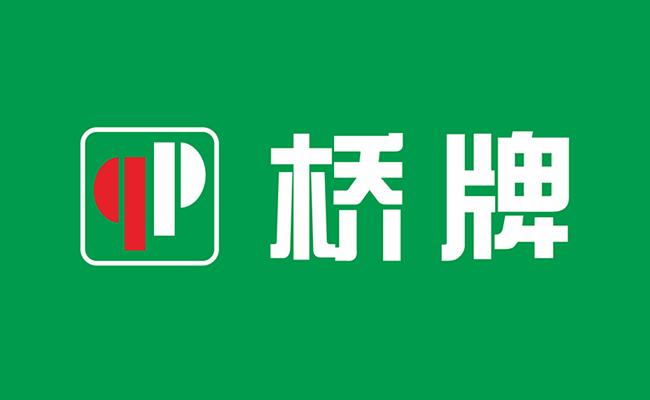 """中品榜 """"2021家具板十大品牌"""""""
