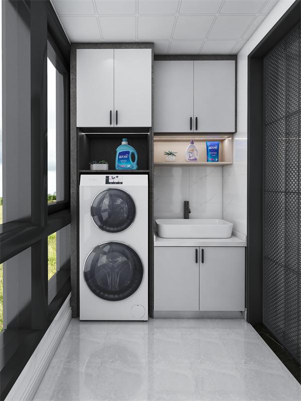 阳台 洗衣柜.jpg
