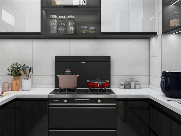 厨房高低柜.jpg