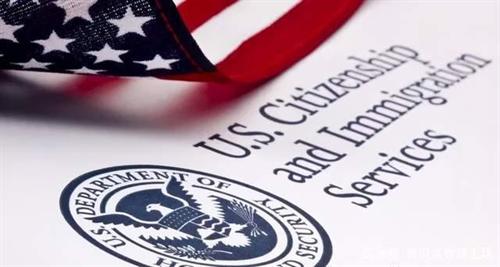 """办理美国留学签证申请""""潜规则"""",赴美国留学申请被拒签还有这么多因素"""