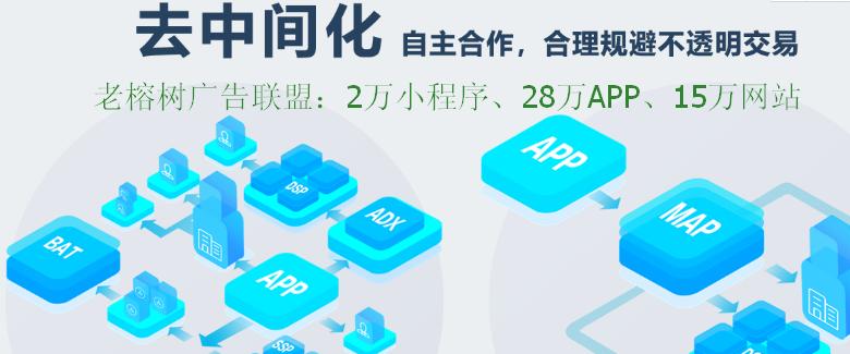 老榕树网盟16.5.png
