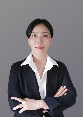 销冠专访谢春玲   选对平台犇向成功,谁说退休了就不能活的精彩