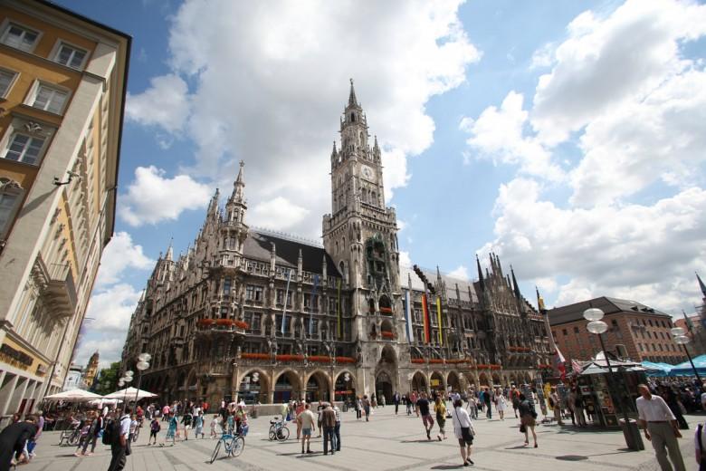 05 Munich_city center.jpg