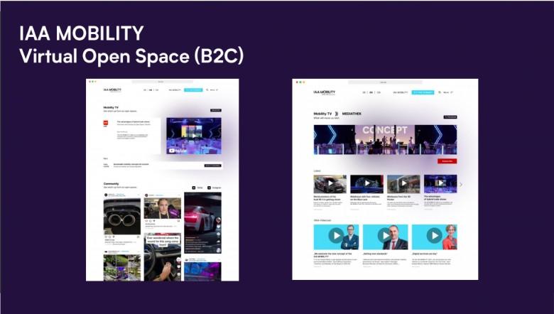 Open Space2-01.jpg