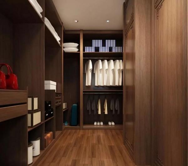 大宝漆环保木器漆,衣柜涂装解决难闻气味