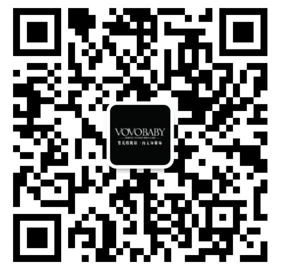 微信图片_20191030113058_看图王.jpg