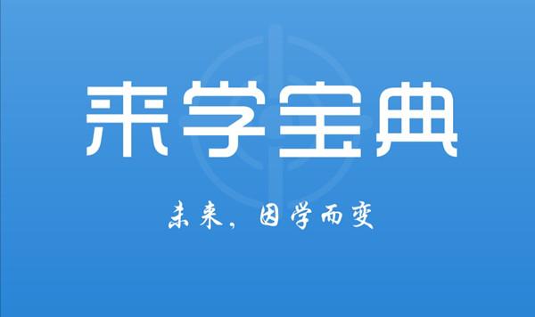 webwxgetmsgimg_副本.jpg